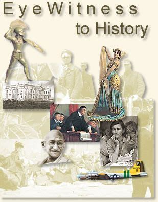 74 Best School Thinking Like A Historian Images On