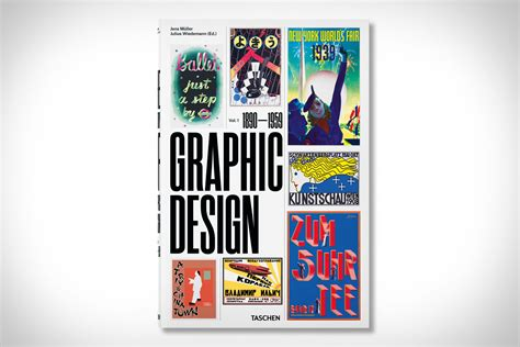 history of graphic design stuff news technology the cool and the plain weird
