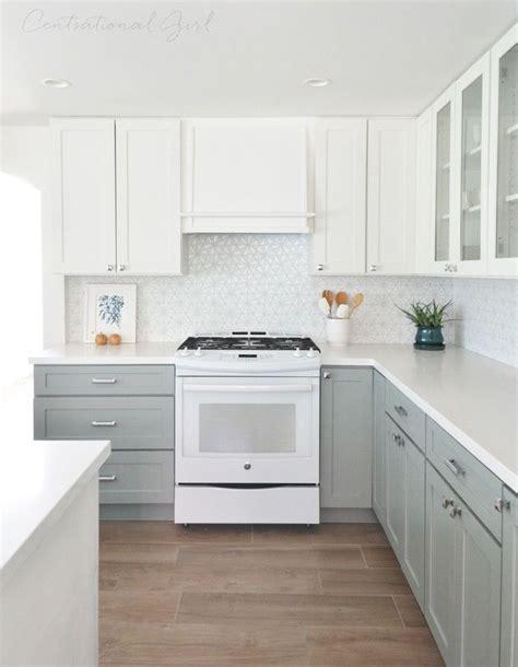 inexpensive kitchen appliances 1000 ideas about white appliances on pinterest kitchen