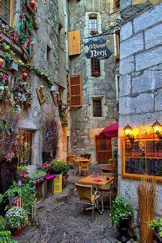 cool cafes places images   restaurant