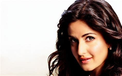 cute katrina hd wallpaper ravishment katrina kaif bollywood actress hd wallpapers