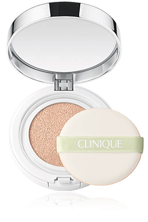 Cushion Foundation 10 best cushion compacts of 2016 top 10 cushion compact