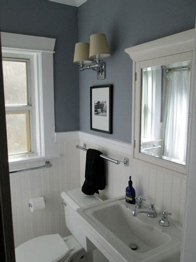 period bathrooms ideas makeover magic period style for an all new 1920s bathroom