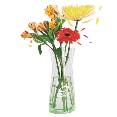 Flower Vase Png by Flower Vase With Mailing Envelope Novelties Barron