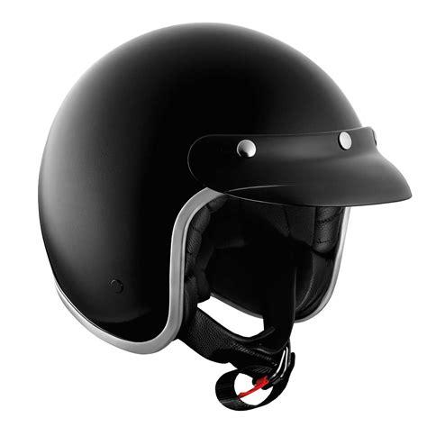 Bmw Motorrad Usa Helmets by Bmw Motorrad Rider S Equipment Ride 2014 Legend Helmet