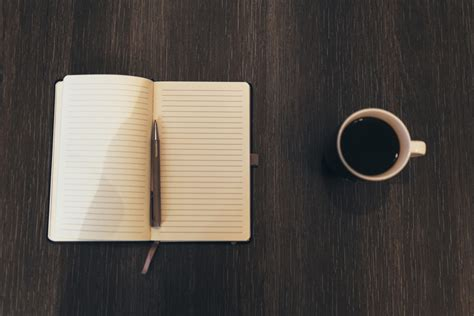 coffee writing wallpaper writing and coffee why you write fiction
