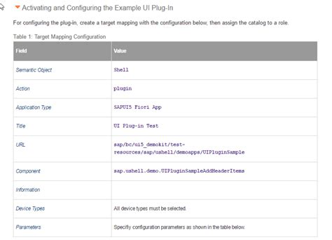 tutorial jquery deferred jquery deferred when phpsourcecode net