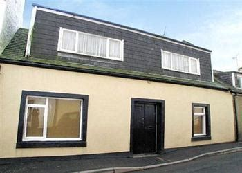 cottage villas of arden arden cottage from cottages 4 you arden cottage is in