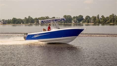 proline sport boats 23 sport center console boats pro line boats