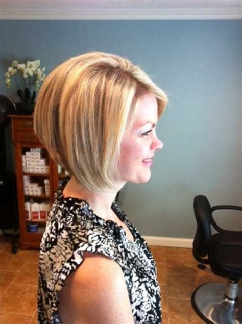 inverted wedge haircut pictures inverted bob hairstyles beautiful hairstyles