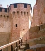 antiche porte titano entroterra di rimini localit 224 antiche tutte da scoprire