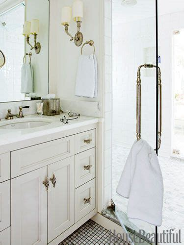 his and hers bathroom designs 17 best images about his and hers on pinterest vanities