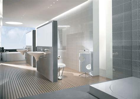 latest bathroom design trends designrulz latest trends in slaapkamer met badkamer ensuite nieuwe wonen