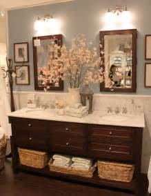 Pottery Barn Bathrooms Ideas Pottery Barn Bath Ski Lodge Pinterest