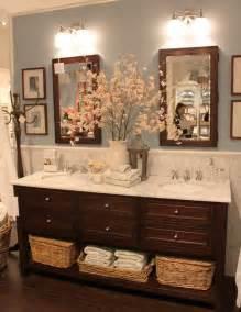 Bathroom Set Ideas 10 Best Ideas About Blue Bathroom Decor On Pinterest
