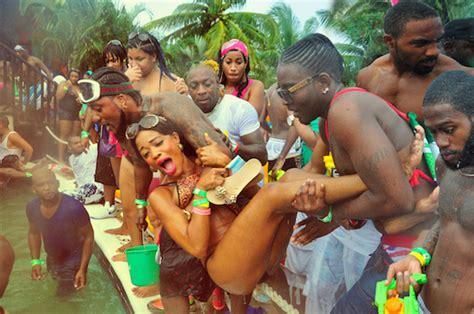 swinging in jamaica the quietus features craft work jamaica is a