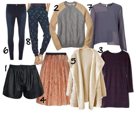 comfort wear 8 comfortable clothing items to wear when it s that time