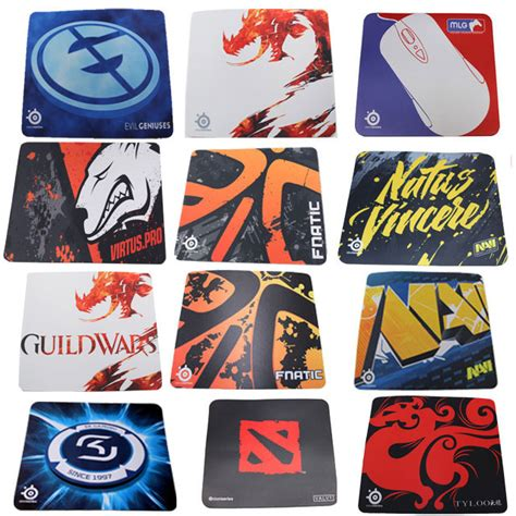 Steelseries Qck Sk Gaming W 450 X L 400 X H 4mm promoci 243 n de steelseries compra steelseries