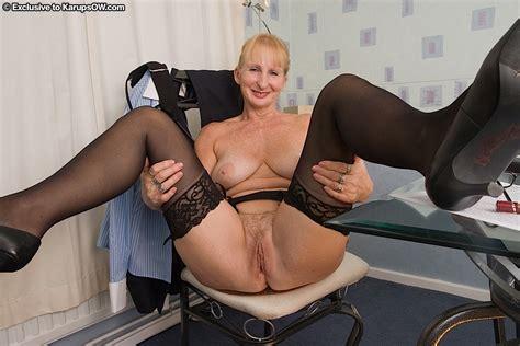 Big boobs butt granny tgp