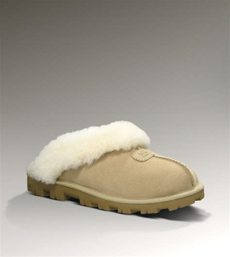 ugg coquette slipper uggs on sale ugg coquette slippers