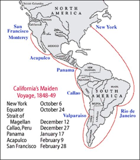 overland journey from new york to san francisco in the summer of 1859 classic reprint books friday february 28 2014 kalw