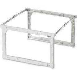 Plastic Filing Cabinet Pfx04444 Pendaflex Folder Frames Office Supply Hut