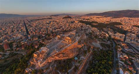 imagenes aereas impresionantes 35 fotos a 233 reas m 225 s impresionantes que hayas visto taringa