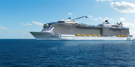 best royal caribbean deals royal caribbean cruise specials and best deals all travel
