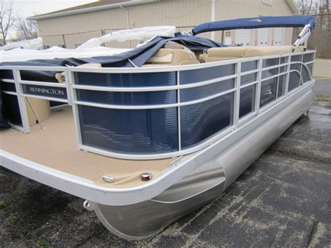 chapman boats chapman s sports center boats for sale boats