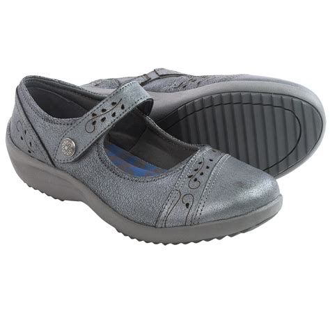 Skechers Relaxed Fit Size 42 skechers relaxed fit savor flower fields shoes