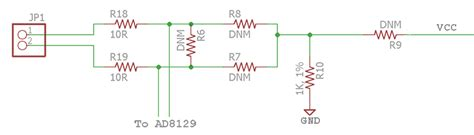 fungsi shunt resistor shunt resistor method 28 images measuring current 4 20ma app note labjack patent us7088217