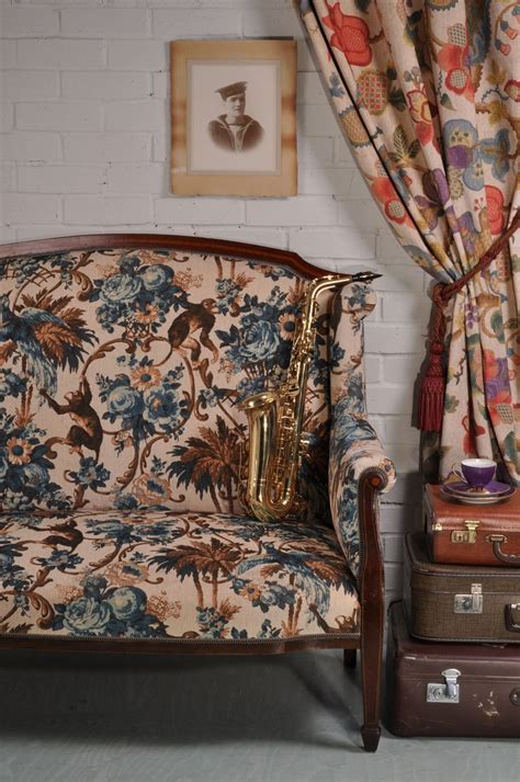 36 best ideas about kendal upholstery and oxford