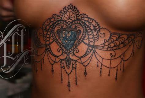 black amp grey tattoos zanda portfolio tattoo legend tenerife