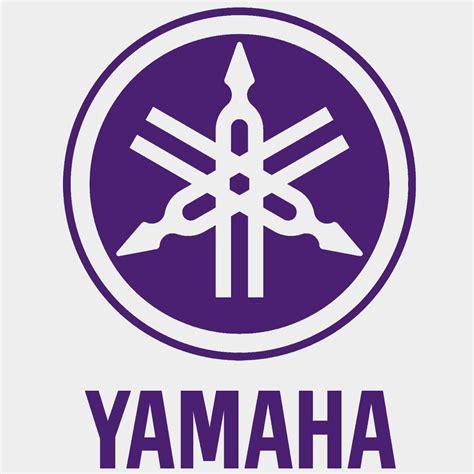 Yamaha Gitar Klasik C40 Black yamaha c 40 m matt
