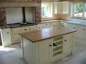 kitchen furniture uk painting decorating in meath wallpapering service in