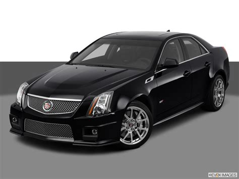how to sell used cars 2012 cadillac cts spare parts catalogs 2012 cadillac cts v information and photos momentcar