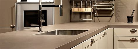Kitchen Benchtop by Casa Marble Benchtops And Caesarstone Benchtops