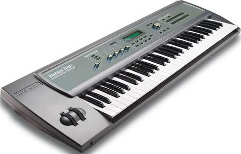 Keyboard Instrument settlers primary school