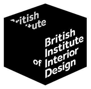 Institute Of Interior Designers by Institute Of Interior Design