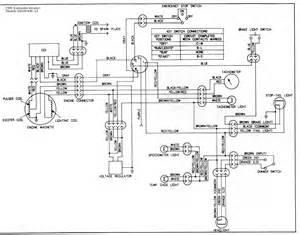 kawasaki 440 snowmobile engine diagram kawasaki free engine image for user manual