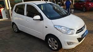 hyundai i10 electric vehicle mitula cars
