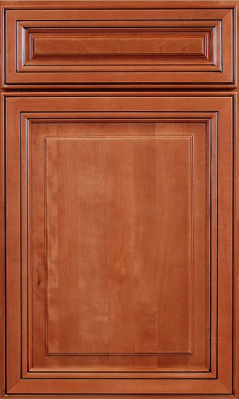 New Yorker Kitchen Cabinets Base Cabinets Collection Rta Cabinets Kitchen Cabinets Kitchen Cabinet Design