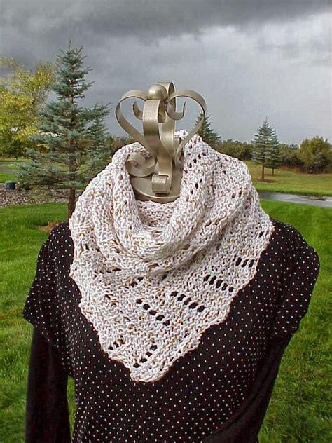 knitting pattern diagonal scarf kriskrafter free knitting pattern definitely diagonal scarf