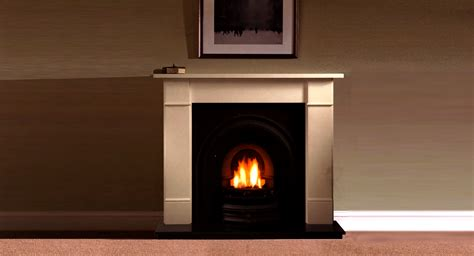 Fireplaces Direct by Woodstock Bristol Fireplaces Direct
