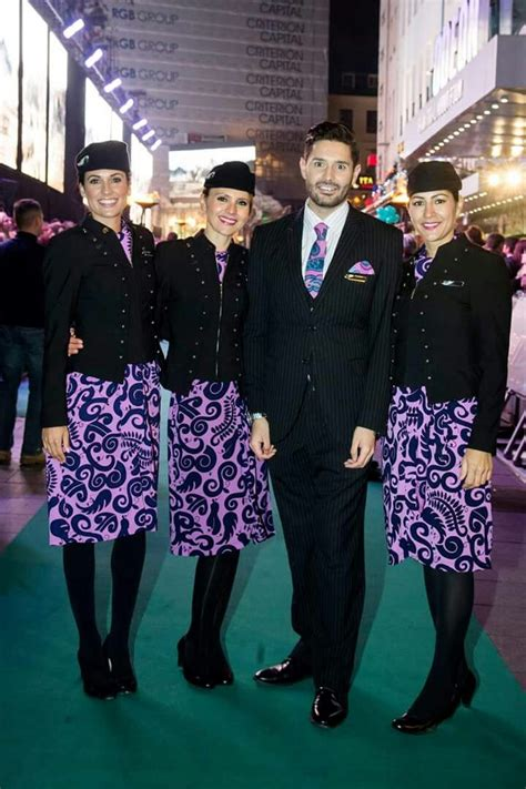 Mango Airlines Cabin Crew Recruitment by 263 Best Images About Airlines On Freedom