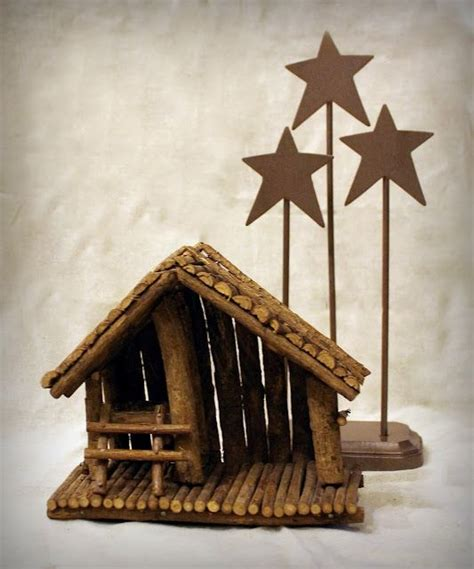 inexpensive nativity sets 52 best images about nativities on nativity