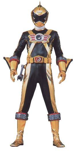 Motor Sentai Shinkenger Gold Ranger Ori gem rangerwiki the sentai and power rangers wiki