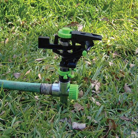 Garden Hose Sprinkler Hose And Sprinkler Set
