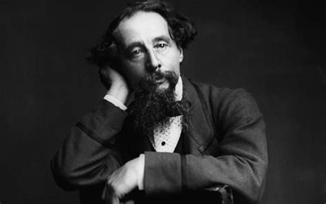 charles dickens biography in pdf charles dickens in pictures telegraph