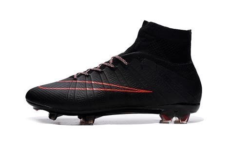 nike football shoes in 415448 for 85 00 wholesale